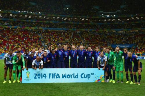 netherlands-world-cup-2014