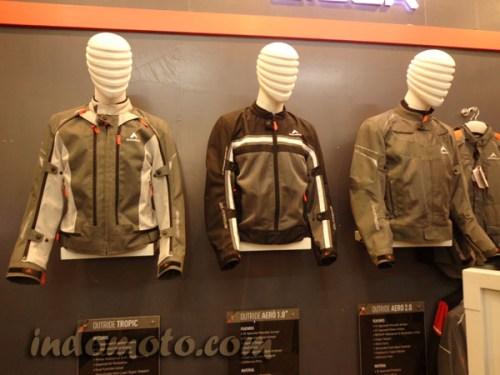 jaket-biker-eiger