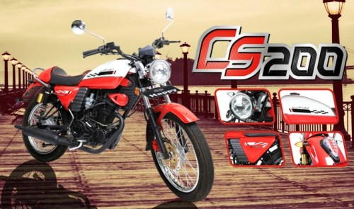 cs200-cafe-racer-happy-motor
