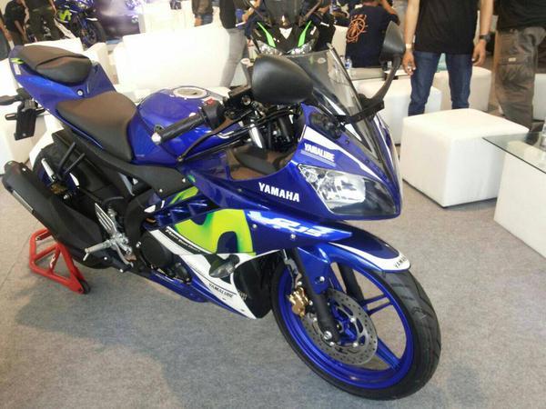 yamaha-r15-movistar-motogp