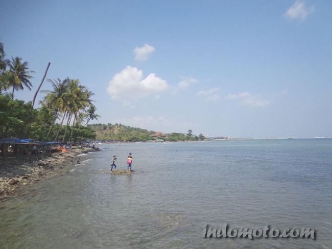 pantai-kelapa-tujuh-cilegon
