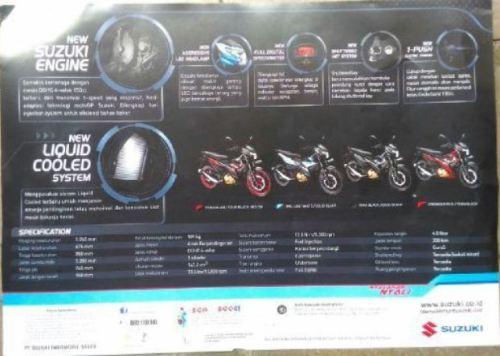 spesifikasi-all-new-satria-f150-fuel-injection