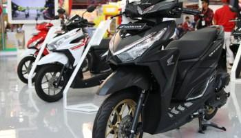 Review Honda Vario 150 Terbaru 2018 Fitur Spesifikasi Pilihan