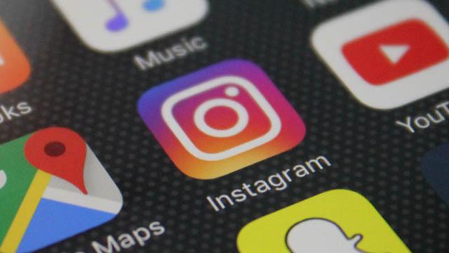 Cara Mudah Upload Foto Ke Instagram Lewat PC dan Laptop
