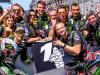 hasil kualifikasi MotoGP Le Mans, Zarco pole position