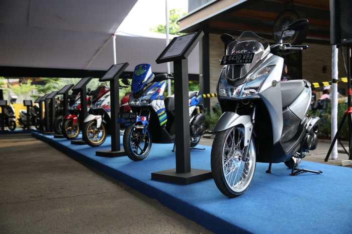 CustoMAXI Bekasi (1)
