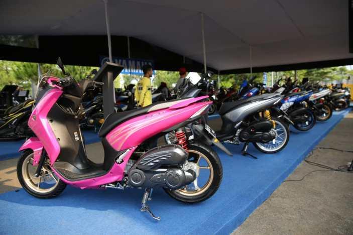 CustoMAXI Bekasi (10)