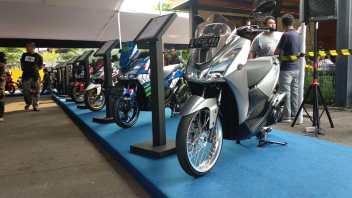 CustoMAXI Bekasi (8)