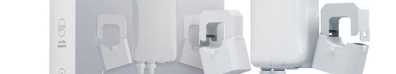 Aeotec Compteur d'énergie domestique Gen5
