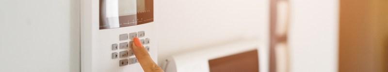 OPEN BOARD: i sistemi anti-intrusione/d'allarme e la domotica personale 🚨