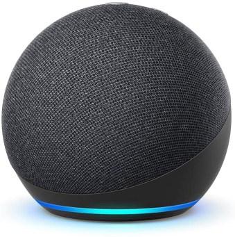 Amazon Echo Dot (4ª generazione)