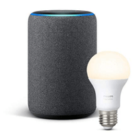 OFFERTA: Amazon Echo Plus con 50 euro di sconto!