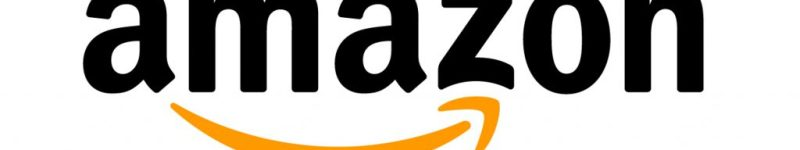 """DISCOUNTS: the """"Connected Week"""" of Amazon!"""