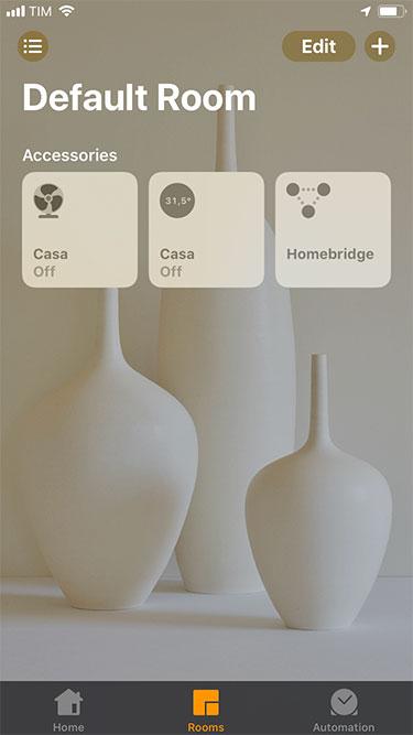 Ambi Climate - Homebridge - 5