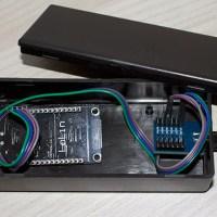 Realizzare un BRIDGE/Gateway ZigBee↔︎MQTT autonomo (con NodeMCU e CC2530 e affini)