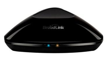 Broadlink RM Pro