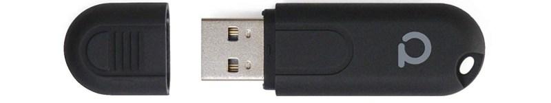 ConBee II (BRIDGE/Gateway USB Zigbee)