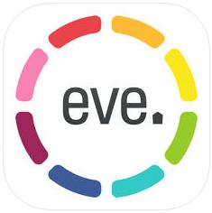 Elgato Eve - Logo