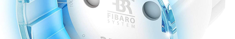 FIBARO Wall Plug (intelligent plug, version Appthe HomeKits)