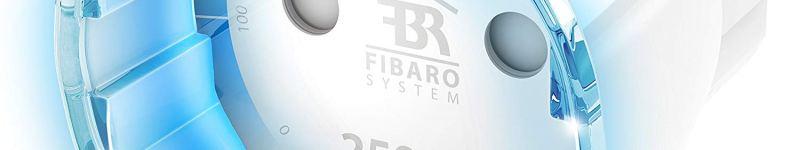 Révision: FIBARO Wall Plug (prise intelligente, version Apples HomeKits)