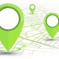 """Gestire e utilizzare la """"prossimità"""" geolocalizzata sulla domotica Home Assistant"""