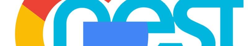 HOT – Google annuncia con NEST la propria rivoluzione in campo domotico
