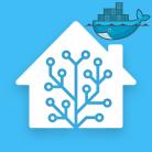 HASSIO su Docker