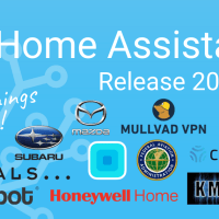 HOT - Aggiornamento 2021.3 per Home Assistant Core