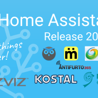 HOT - Aggiornamento 2021.5 per Home Assistant Core
