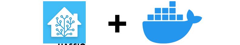 Installare e configurare Home Assistant OS (HassOS/HASSIO) con Docker su Raspberry Pi