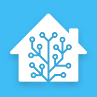 Home Assistant - Index