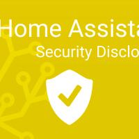 BREAKING: vulnerabilità importanti su alcuni Custom Component di Home Assistant