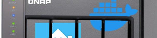 Home Assistant su QNAP: la checklist di riferimento per la propria domotica