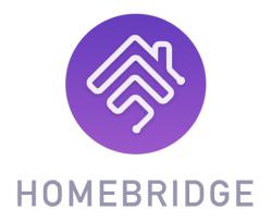 Homebridge Official LOGO