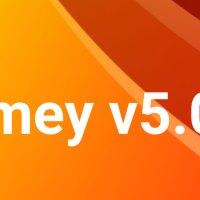 HUB domotico Homey: disponibile il nuovo firmware v5.0