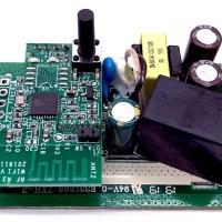 ITEAD Sonoff Basic (R3 / RFR3)