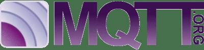 Logo MQTT