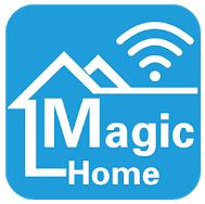 Magic Home icon