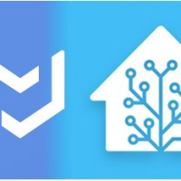 HOT - Meross Cloud 1.0 per Home Assistant