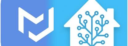 Integrare componenti Meross con Home Assistant