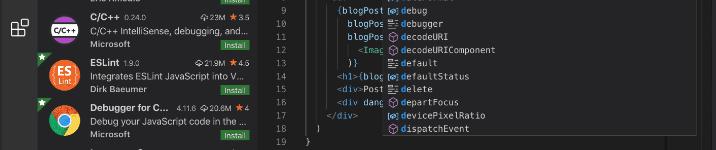 Modificare i file di configurazione Home Assistant Core (su Docker, su Raspberry) con Visual Studio Code (VSCode)