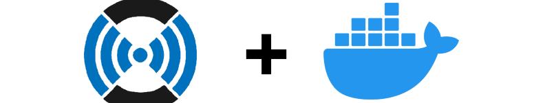 Installare e configurare OpenZWave con Docker su Raspberry Pi OS