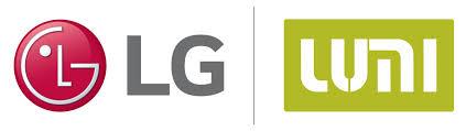 LG Partnership-LUMI
