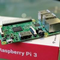 Installare e configurare Home Assistant OS (HassOS/HASSIO) su un Raspberry Pi dedicato