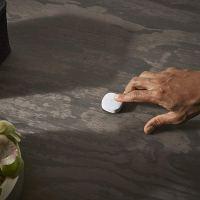 Samsung SmartThings cambia strategia: luci e ombre sui prossimi cambiamenti