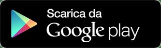 Télécharger depuis Google Play