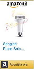 Sengled Pulse Solo - BoA