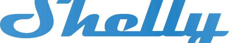 Allterco presenta nuovi prodotti Shelly: dalle 18 diretta & live coverage