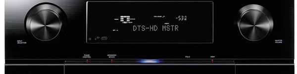 Domotize TV, decoder, (synto) traditional amplifiers with Broadlink  e  Home Assistant (V2)