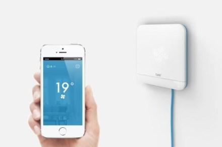Tado Intelligent Air Conditioner V2